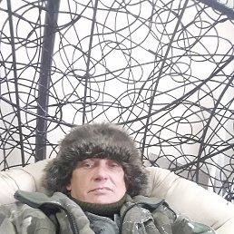 Юрий, 57 лет, Барыш
