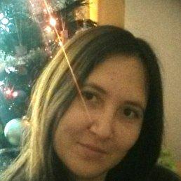 Ольга, 36 лет, Пенза