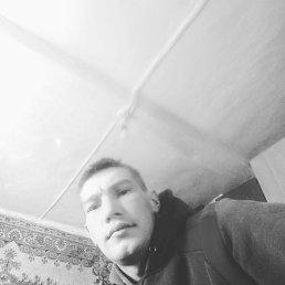 Сергей, 25 лет, Чарышское