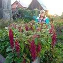 Фото Вера, Березовский, 56 лет - добавлено 7 сентября 2020
