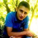 Фото Алексей, Ижевск, 23 года - добавлено 2 октября 2020