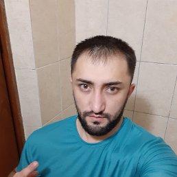 Фируз, 30 лет, Хабаровский