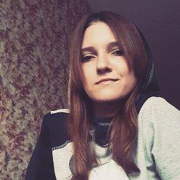 Оксана, 22 года, Заволжск