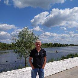Виталий, 45 лет, Хмельницкий