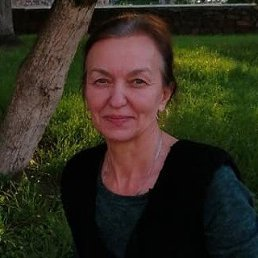 Татьяна, 56 лет, Овруч