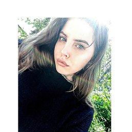 Анастасия, 17 лет, Владивосток