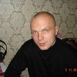 вадим, 40 лет, Торжок
