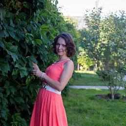 Елена, 30 лет, Орск
