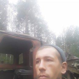 Игорь, 28 лет, Екатеринбург