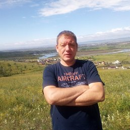 Александр, 44 года, Петровск