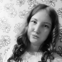 Мария, 23 года, Кемерово