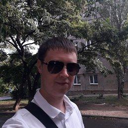 Антон, Мариуполь, 30 лет