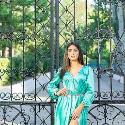 Анастасия, 23 года, Санкт-Петербург