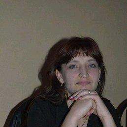 Татьяна, 40 лет, Ростов-на-Дону