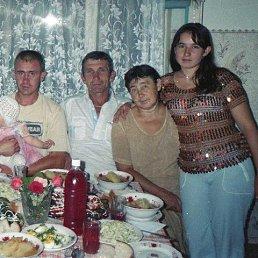 Юлия, Ижевск, 34 года