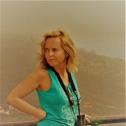 Дарья, Санкт-Петербург, 40 лет