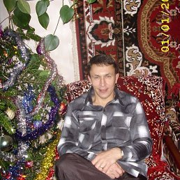 Александр, 44 года, Воронеж