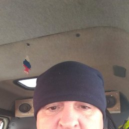 Вадим, 43 года, Москва