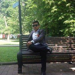 Дима, Калуга, 25 лет