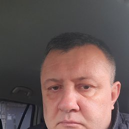 Фото Александр, Калуга, 42 года - добавлено 20 октября 2020