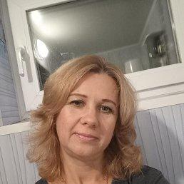 Ирина, 43 года, Ряжск