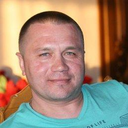 Фото Evgeny, Зверево, 53 года - добавлено 15 октября 2020