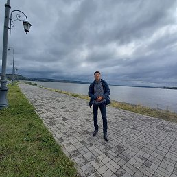 Павел, , Казань