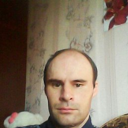 Денис, 32 года, Пугачев
