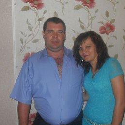 Ирина и Владимир, 34 года, Сочи