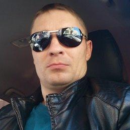 Юрий, Коркино, 35 лет