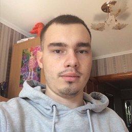 Фото Вадим, Барнаул, 20 лет - добавлено 17 декабря 2020