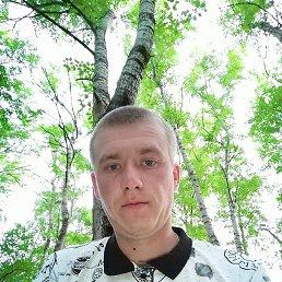 Виталий, Киров, 29 лет