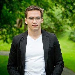 Николай, 27 лет, Тула