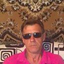 Фото Владимир, Новопавловск, 52 года - добавлено 12 декабря 2020