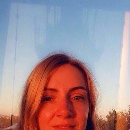 Ольга, Тверь, 21 год