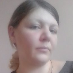 Зинаида, Тверь, 34 года