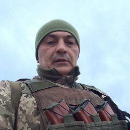 Рамо, 49 лет, Северодонецк