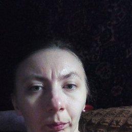 Ирина, 28 лет, Воронеж