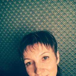 Наталья, 48 лет, Великий Новгород