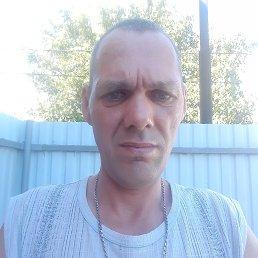 Denic, 40 лет, Астрахань