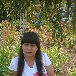 Диляра, Воронеж, 26 лет