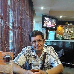 Михаил, 53 года, Сызрань