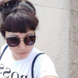 Vasilina, 28 лет, Ужур