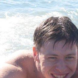 Алексей, 37 лет, Бологое