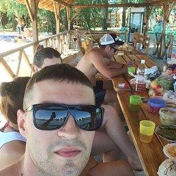 Алексей, 29 лет, Волгоград