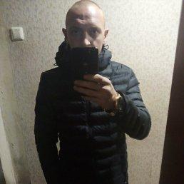 Сергей, 24 года, Арзамас