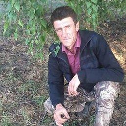 Виктор, 40 лет, Липовая Долина