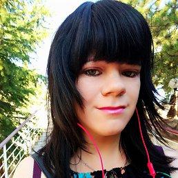 Анна, 28 лет, Краснодар