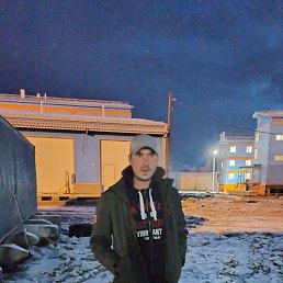 Руслан, 36 лет, Балаково