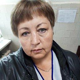 Лариса, 48 лет, Залари